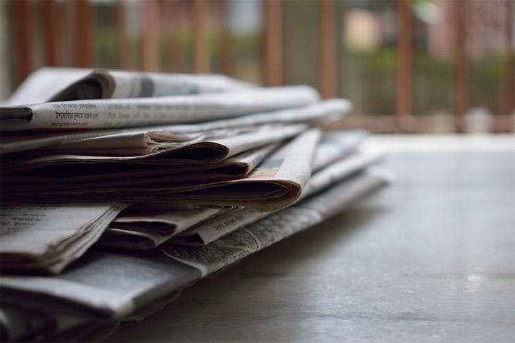 Neuigkeiten | SVW05