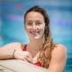 Leonie Beck - Leistungsträger | SVW05